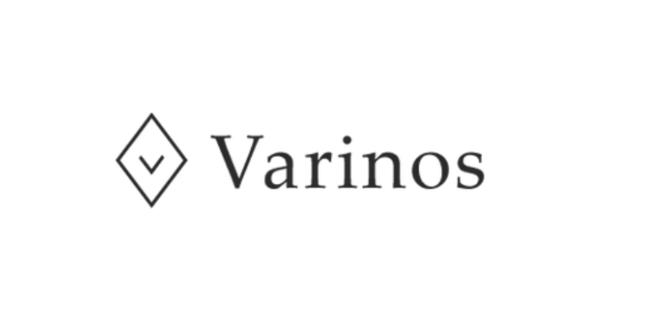 セルフケアにより子宮内フローラを整えるフェムテック製品開発へ Varinos株式会社と株式会社グラフィコ 業務提携のお知らせ