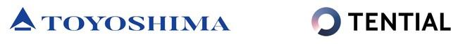 ライフスタイル提案商社の豊島×ウェルネスカンパニーのTENTIAL(テンシャル) 第三者割当増資の引受と業務提携について
