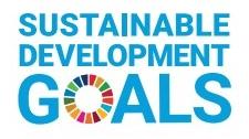株式会社アデランスは持続可能な開発目標(SDGs)を支援しています。