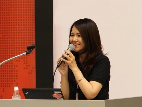 【残席わずか!】10/20開催  アフィリエイト広告活用セミナー