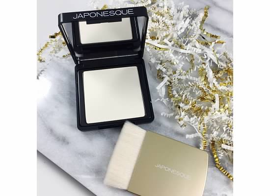 Japonesque Holiday Collection