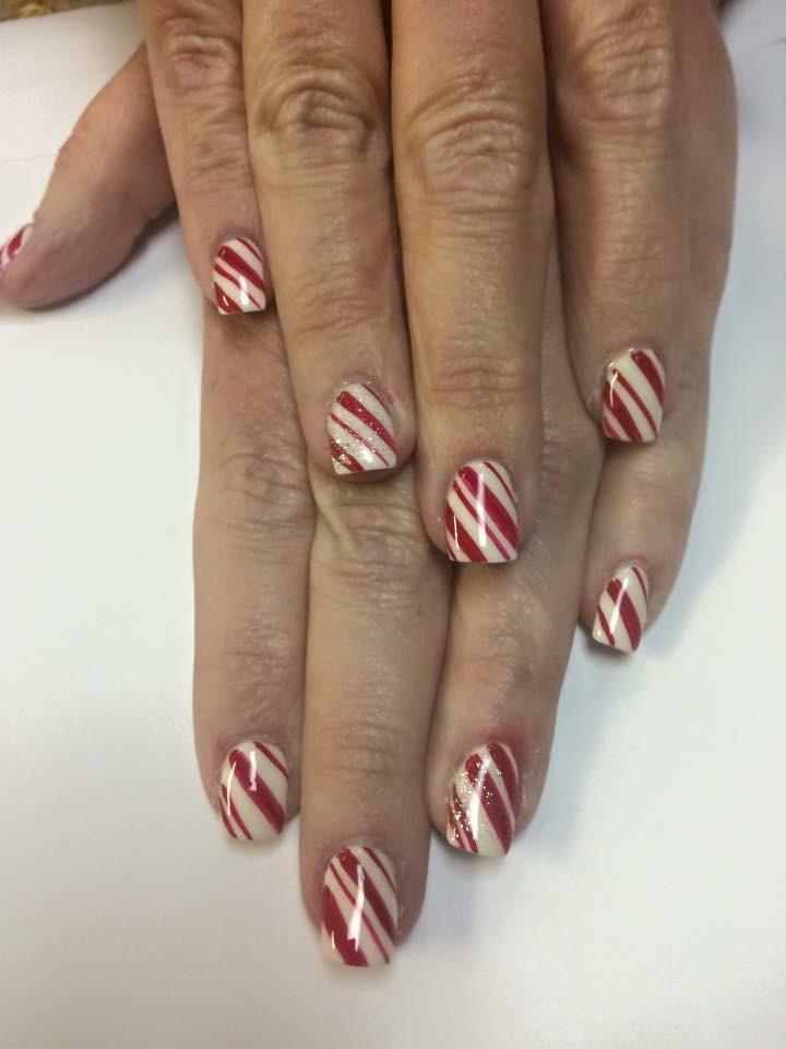 Foxi Nails Salon in Dallas Tx - Beauty Pros NEAR ME