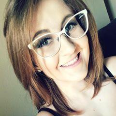 Kortney at Gioia Hairdressing