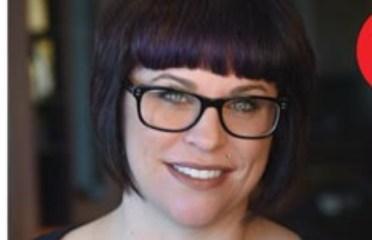 Amy Roepke Hair