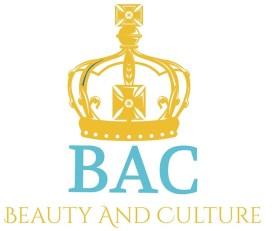 BAC Hair Design