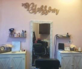 Blassom Salon