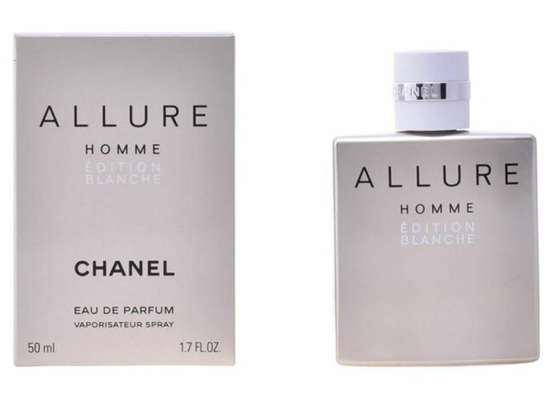 Chanel-Allure-Homme-Eau-de-Toilette-Concentree-for-Men