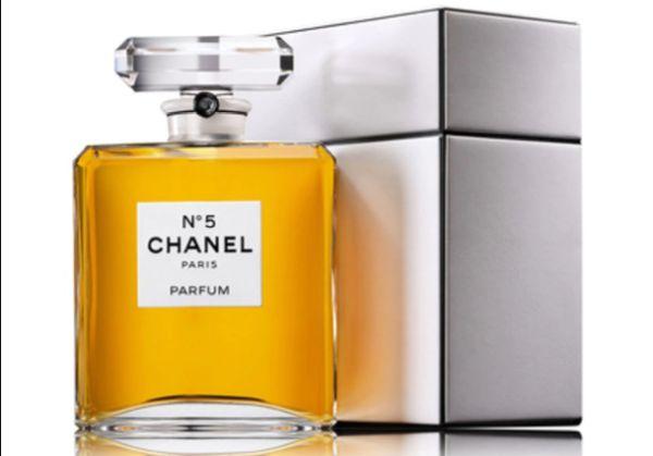 Chanel Perfume Top 10 Fragrances For Women Beauty Ramp Beauty