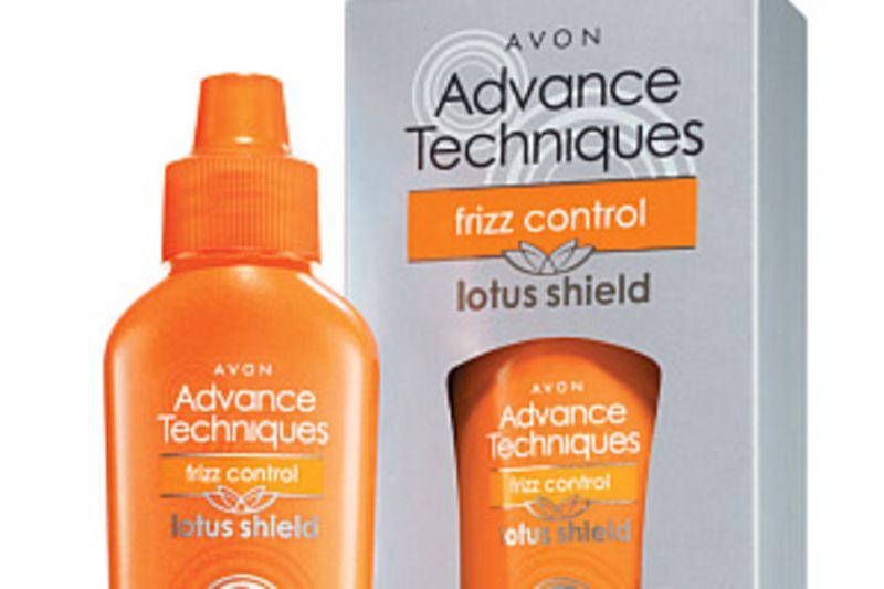 Avon-Advance-Techniques-Frizz-control-Lotus-Shield