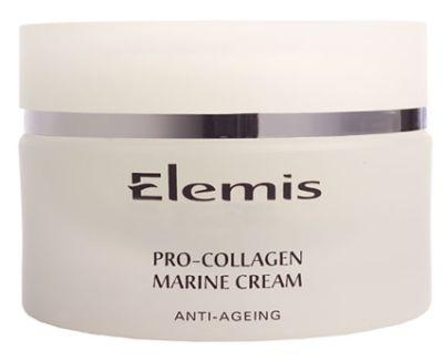 elemis pro collagen marine cream 191