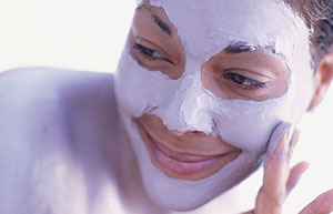 face pack 7