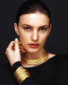 jewellery 64