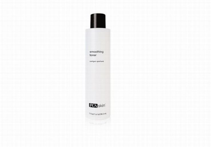 PCA Skin (pHaze 2) Smoothing Toner
