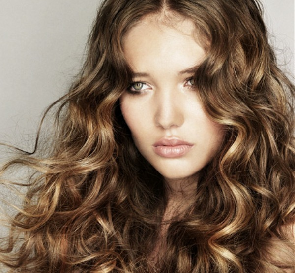 12 tips to maintain hair after during and before a perm beauty 12 tips to maintain hair after during and before a perm solutioingenieria Images