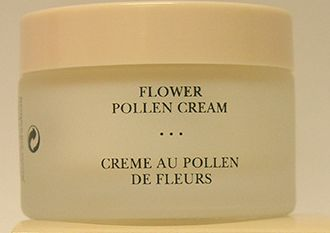 pollen cream 7