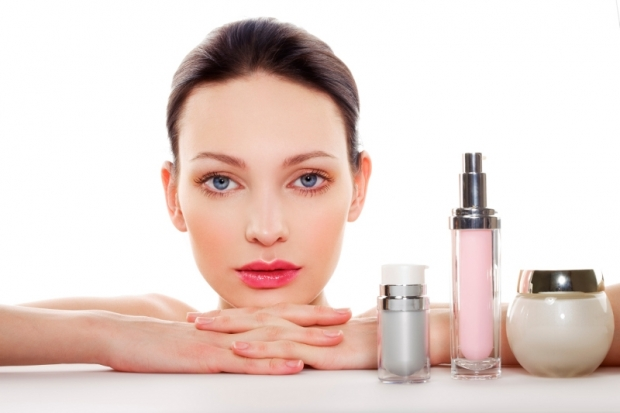 Habits that lead to skin problems