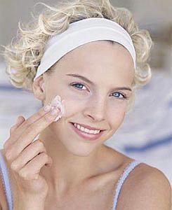 winter skin care 64