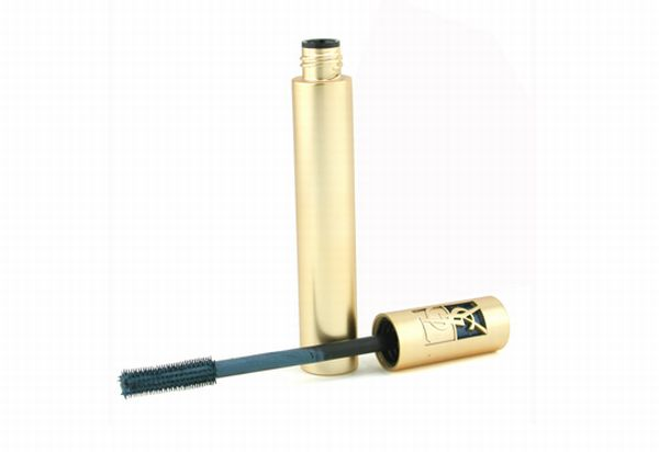 Yves Saint Laurent Everlong waterproof mascara