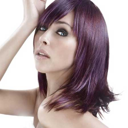 Pros and cons of hair colors - Beauty Ramp - Beauty & Fashion Guide ...