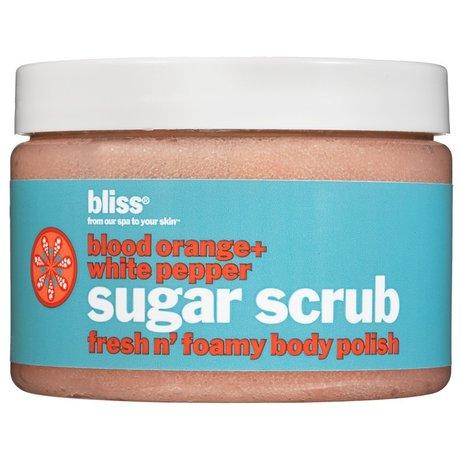 bliss-scrub