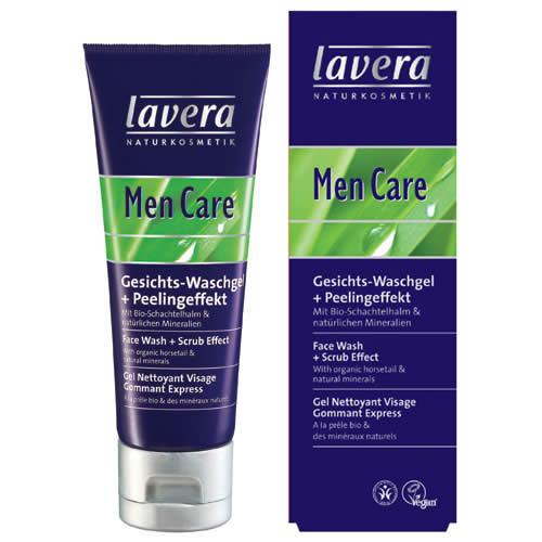 lavera-men-care-face-wash-scrub-organic-zoom