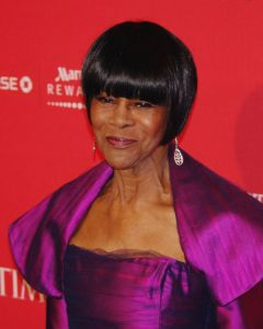 Cicely_Tyson_2012_Shankbone