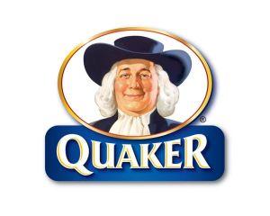 06_18_13_quakeroats_3