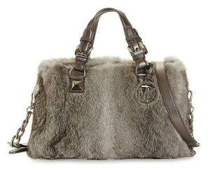 Mk-Michael-Kors-rabbit-fur-purse2