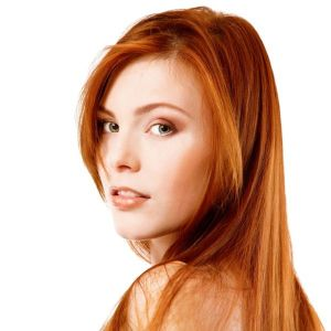 side-part-straight-hairstyle
