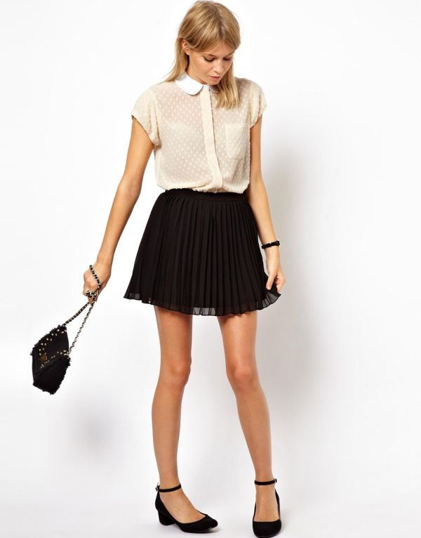 Mini-Skirt-In-Pleats1