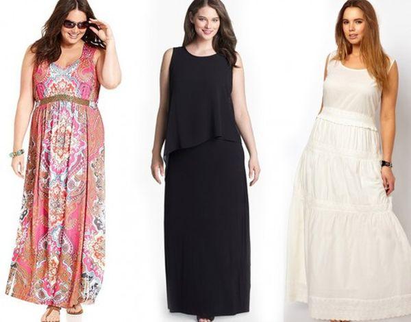 maxi-dresses-3-495x388