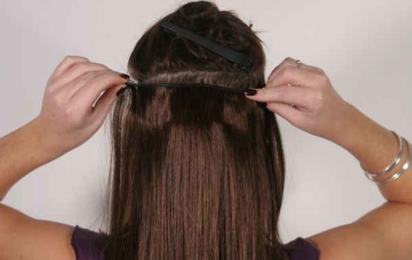 clipinextensions