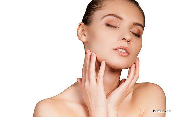 skin care_5