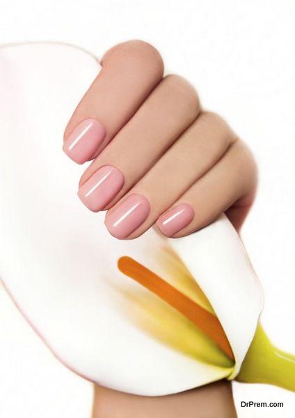 gel manicures (4)