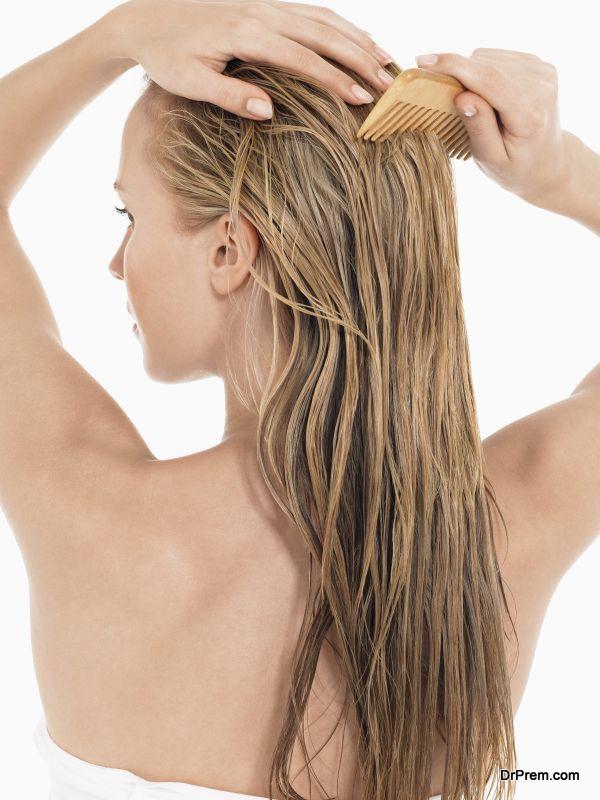 transitioning-of-hair-4