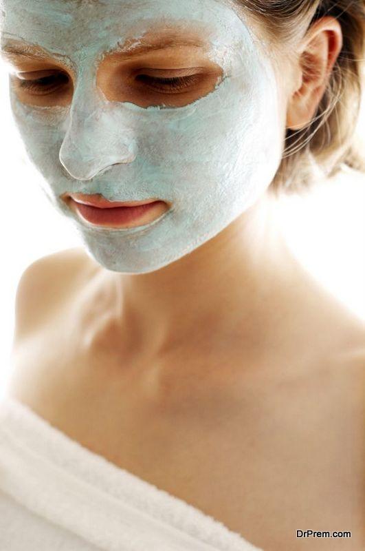 avocado-face-masks-2