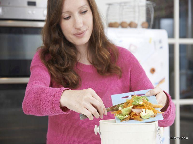 Reducing-Food-Waste