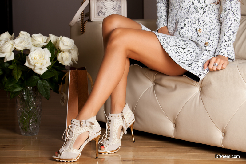 Shoe-Styles-That-Are-Perfect-