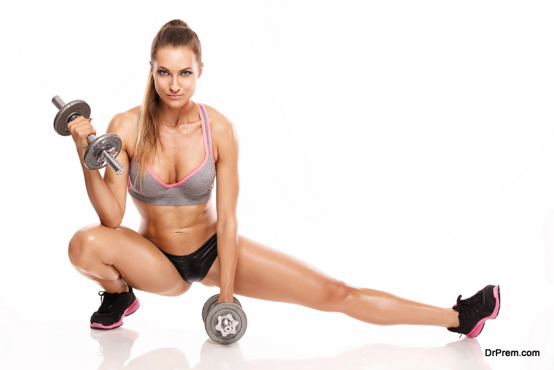Full-Body-Dumbbell-Exercise
