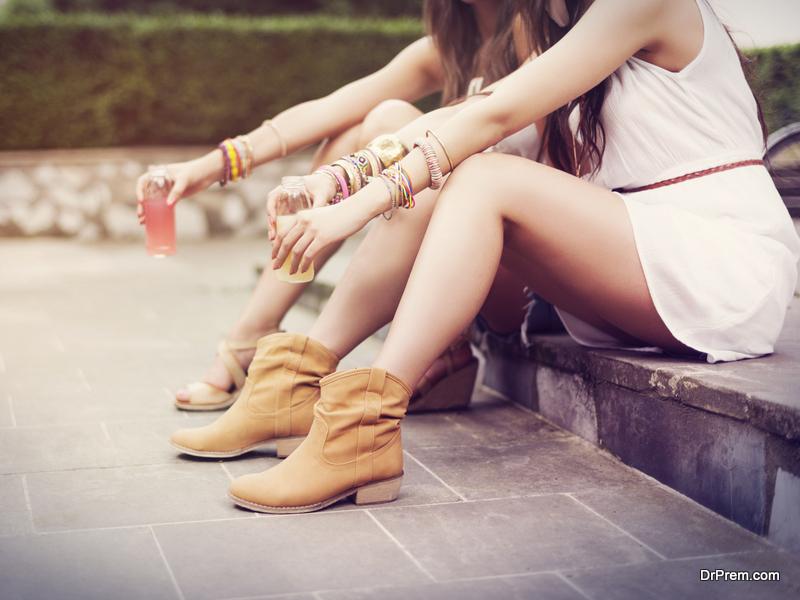 women-boots