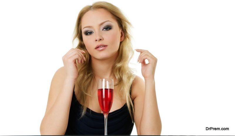 benefits-of-wine