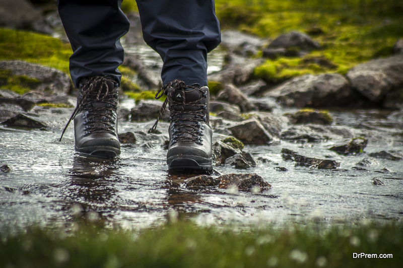 Wear-Work-Boots