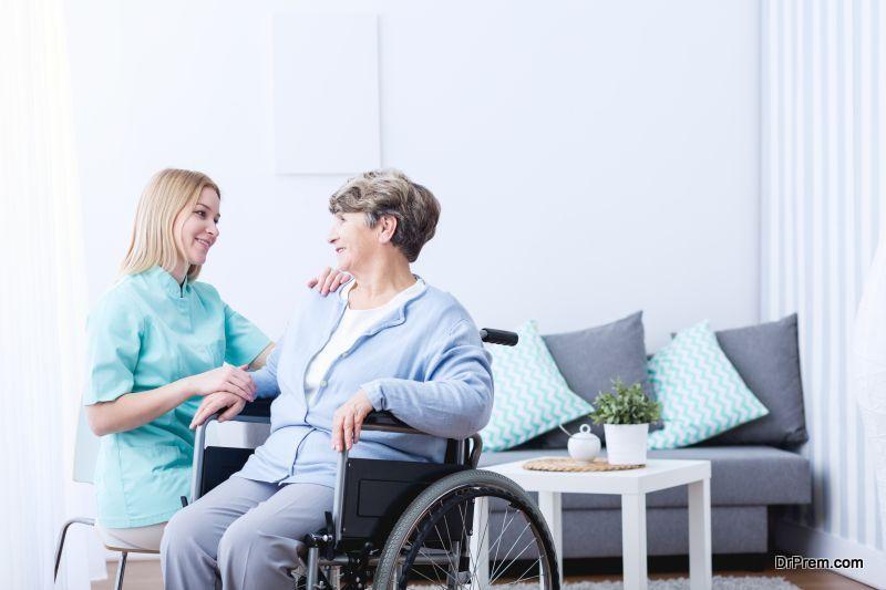 Home-Health-Care-Plan
