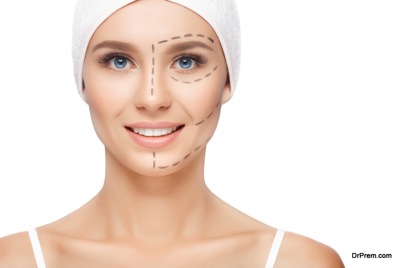 Removal-of-unwanted-facial-lines