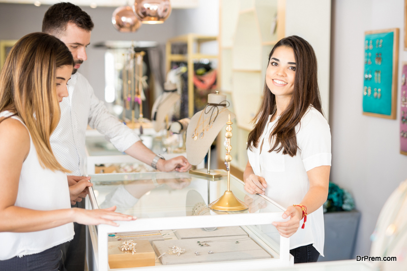 Buying-Jewelry