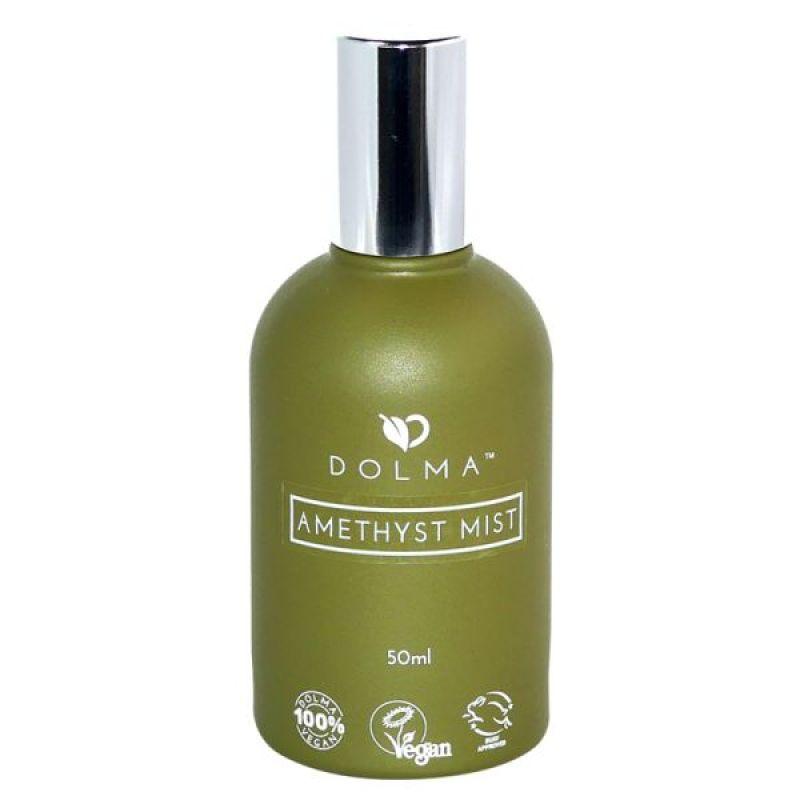 Dolma Women's Vegan Perfume