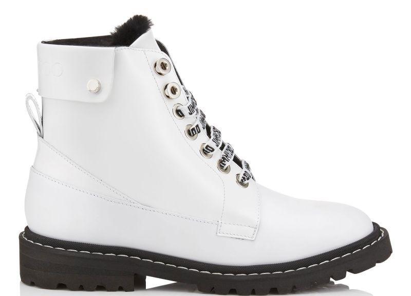 Jimmy-Choo-heated-boots