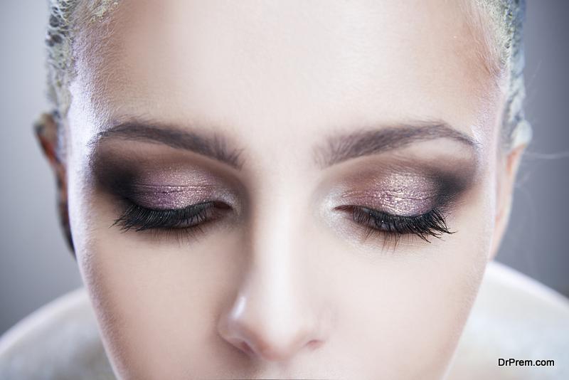 Pastels-Eyeshadows