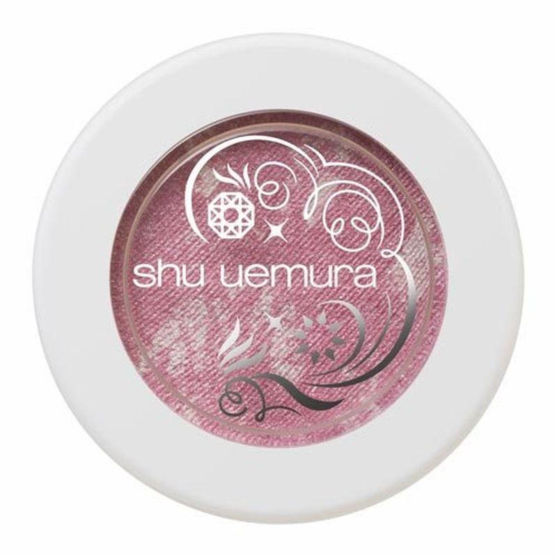Shu Uemura Bijoux Collection