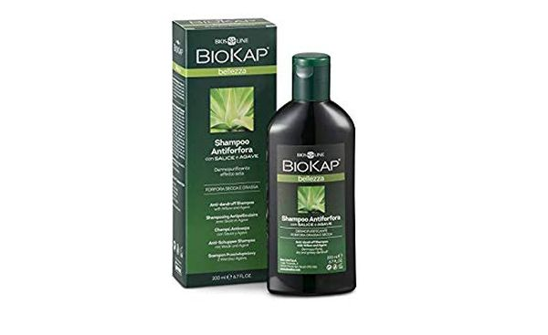 BioKap-Dandruff-Shampoo